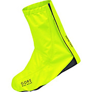 Gore Bike Wear Universal City GTX Overshoes SS17