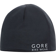 Gore Bike Wear Universal GWS Cap AW16