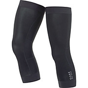 Gore Bike Wear Universal GWS Knee Warmers AW16