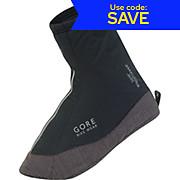 Gore Bike Wear Universal GWS Overshoes AW16