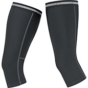 Gore Bike Wear Universal Thermo Knee Warmers AW16