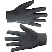 Gore Bike Wear Universal Undergloves AW16
