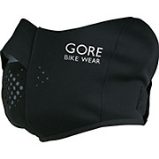 Gore Bike Wear Universal WS Face Warmer AW16