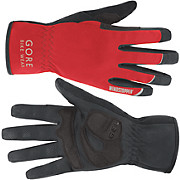 Gore Bike Wear Universal WS Gloves AW16