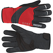 Gore Bike Wear Universal WS Thermo Gloves AW16