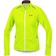 Gore Bike Wear Womens Element GT AS Jacket SS17