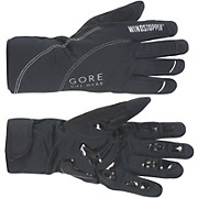 Gore Bike Wear Womens MTB WS Thermo Gloves AW16
