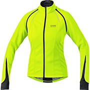 Gore Bike Wear Womens Phantom 2.0 WS SO Jacket AW16