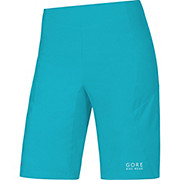 Gore Bike Wear Womens Power Trail Shorts SS17