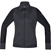 Gore Bike Wear Womens Power Trail WS SO Jacket