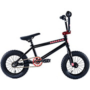 Academy Trooper 12 BMX Bike 2017