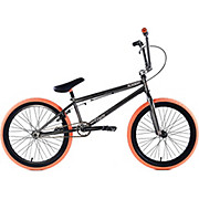 Academy Aspire BMX Bike 2017