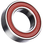 Academy Front Hub Bearing