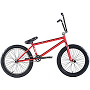 Division Brookside BMX Bike 2017
