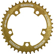 Stay Strong 6061 Alloy 5 Bolt Chainring