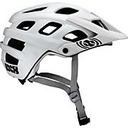 IXS Trail RS EVO Helmet 2018