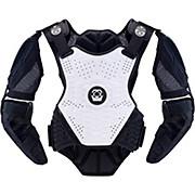 Atlas Guardian Body Protector 2017