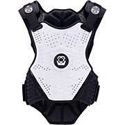 Atlas Guardian Lite Body Protector 2017