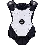 Atlas Guardian Lite Body Protector 2017