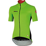Castelli Perfetto Light Short Sleeve Jersey SS16