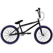 Colony Emerge BMX Bike 2017
