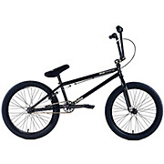 Colony Premise BMX Bike 2017