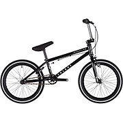 Colony Inception 18 BMX Bike 2017