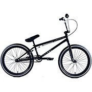 Colony Inception BMX Bike 2017