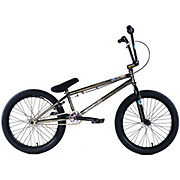 Colony Sweet Tooth BMX Bike 2017