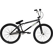 Colony Eclipse 24 Cruiser BMX Bike 2017