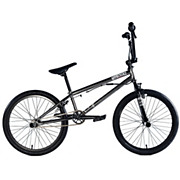 Colony Apprentice Flatland BMX Bike 2017