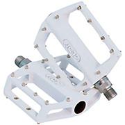 NC-17 STD II Pro Pedals 2014