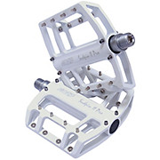 NC-17 Sudpin II Pro CNC Flat Pedals 2014