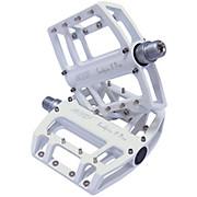 NC-17 Sudpin II Pro CNC Flat Pedals