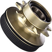 Colony Wasp Cassette Hub 7075 Alloy Driver