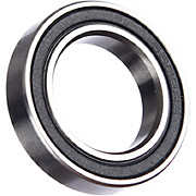 Colony Replacement Cassette Hub Bearings 2017