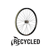 Sun Ringle ADD Pro Wheel - Ex Display 2016