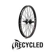 Blank Compound Rear Wheel - Ex Display