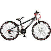 Dawes Bullet Rigid Bike - 24