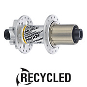 Nukeproof Generator Rear MTB Hub - Ex Display 2013