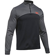 Under Armour AF Icon 1-4 Zip Top SS17