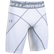 Under Armour HeatGear Armour Coreshorts SS17