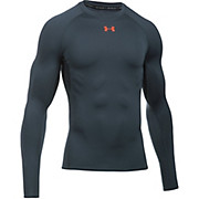 Under Armour HeatGear Armour LS Top SS17