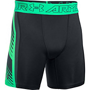Under Armour HeatGear Supervent 2.0 Comp Shorts SS17