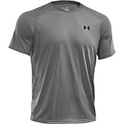Under Armour Tech Short Sleeve Tee SS17