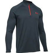 Under Armour UA Tech 1-4 Zip Top SS17