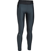 Under Armour Womens HeatGear Armour Legging SS17