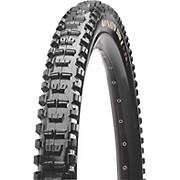 Maxxis Minion DHR II Tyre - EXO