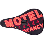 Blank Motel Pivotal Seat