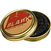 Blank Halflink Chain